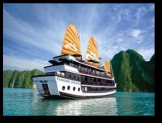 Paradise_Luxury_Cruise