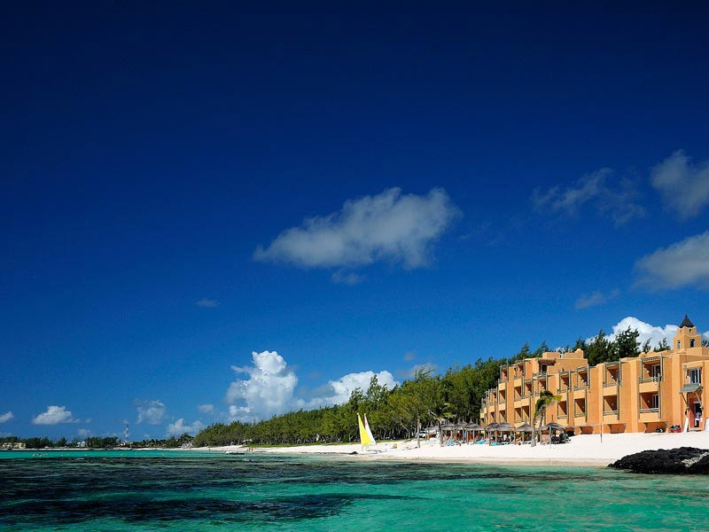 Kitesurfing-Hotel-La-Palmeraie-Palmar-Mauritius-43CBBPOHATLN_79_detail1