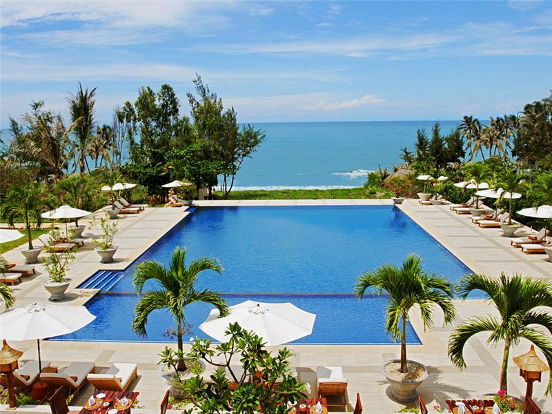 victoria-phan-thiet-beach-resort-spa-3634917056245988781