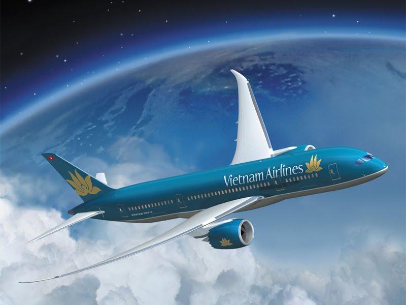 vietnam-airlines-image
