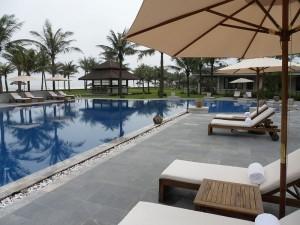 vietnam_ana_mandara_hotel_hue