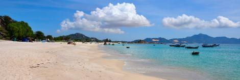 banner_vietnam_view_nha_trang_beach